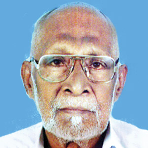Kalanthan Koya