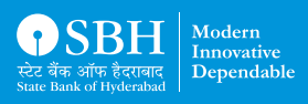 Indian Banks: The Story of State Bank of Hyderabad
