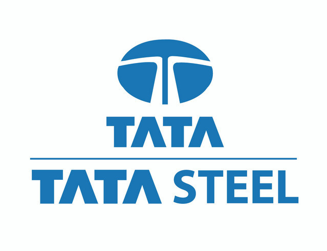 Tata Steel reclaims a piece of history