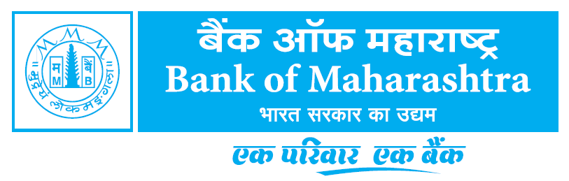 Indian Banks: The Story of Bank of Maharashtra