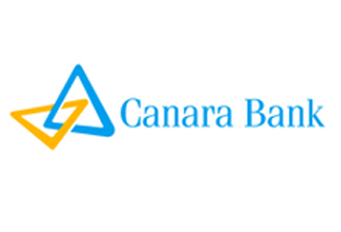 Indian Banks: The History of Canara Bank