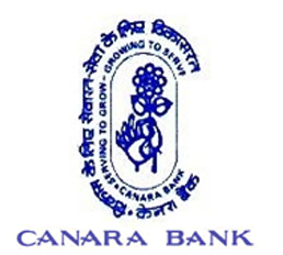 Canara Bank old logo
