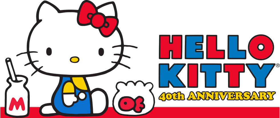 The Story Of Hello Kitty The Business Quiz Tbq