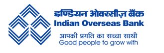 Indian Banks: The Story of Indian Overseas Bank (IOB)