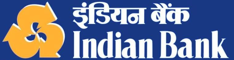 Indian_Bank_Logo