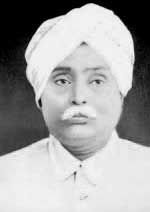 Lala Lajpat Rai, founding father, Punjab National Bank
