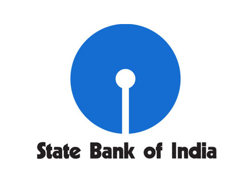 Indian Banks: The Story of State Bank of India