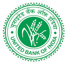 Indian Banks: The Story of United Bank of India