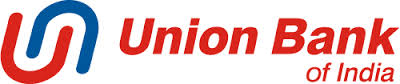 union-bank-of-India-Logo
